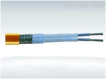 产品库 电气设备/工业电器 电线电缆 电缆 矿物绝缘电缆
