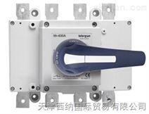 西纳配电柜之PRONUTEC低压配电柜
