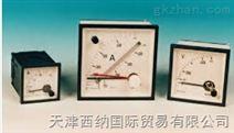 西纳显示器之ZURC温度显示器