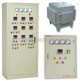 厦门宇电可控硅电炉控制柜价格