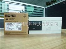 日本三菱FX3GA-60MR-CM通州现货