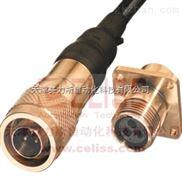 GISMA光纤连接器原装德国