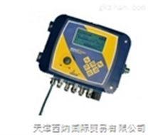 西納電氣要不艾爾卡斯ELGAS电流計量儀