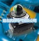 NXCLU2M1-1900-200 PMV 位置開關,定位器