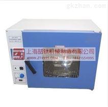 优质电热鼓风干燥箱DHG-9030
