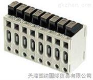 西纳五金之RIA印刷电路板