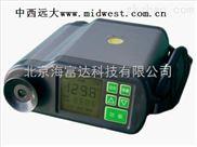 液压隔膜计量泵 ()