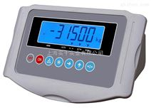 XK315A1-L彩信电子仪表