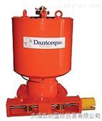 西纳执行器之Dantorque电液阀门执行器