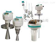 西门子超声波液位传感器7ML1106-1AA20-0A