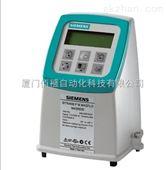 热卖西门子电磁流量计变送器7ME6910-1AA10-1AA0