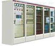 高压变频调速系统原理/高压变频柜厂家高压变频柜新闻