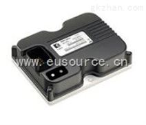优势供应美国Curtis电机控制器Curtis编程器Curtis功率转换器等