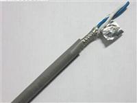 RS4852*16AWG双绞双屏蔽RS485信号电缆