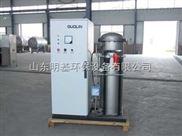 湖南大型臭氧杀菌消毒设备专业生产