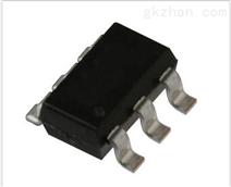 TP8305B拓品微-高效率 恒流限流 WLED 驱动(LED 手电筒、背光模组)