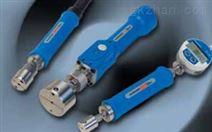 MARPOSS     振动传感器    6871170006