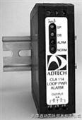西纳功能模块之ADTECH功能模块