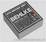 西纳发生器之BEHLKE高压发生器