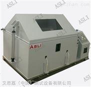 IEC盐干湿复合式腐蚀试验机方式