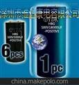 电解电容器450V22000UF高压变频器