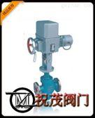 Y945Y-16C电动减压阀