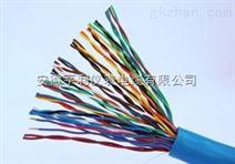 ZA-KVVRP2/22淮安控制电缆价格(输变电建)
