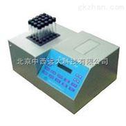 COD氨氮测定仪