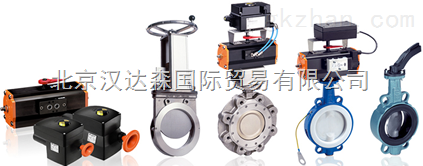 德国Amtec标准K-6类型液压螺母汉达森原厂采购