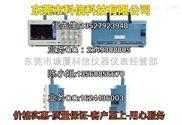 高价回收泰克示波器TDS2024C安捷伦示波器