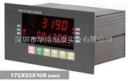 XK3190-C602-XK3190-C602称重控制仪表及变送器