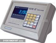 XK3190-D2+-XK3190-D2+称重控制仪表