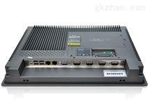 TPC6000-6151T