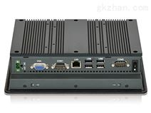 PANEL5000-IPM0802