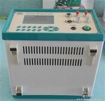 BRH-92型烟气综合分析仪