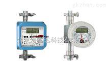 金属管浮子流量计 型号:Z68-TFA/R1/M4/L-50