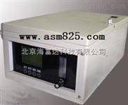 便攜式測汞儀 型號:QM201G