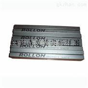 意大利Transfluid/Rollon滚动轴承/TH-Serie