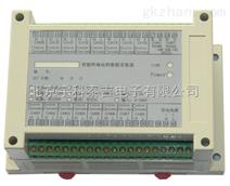 宇科泰吉 智能16通道设备运行状态采集器