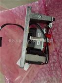 代理西门子U23分析仪电子器件A5E00057159买一送二
