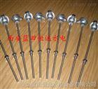 冷却系统测量电阻WZP-200/WZP-201