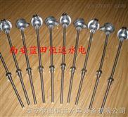 铂热电阻传感器WXP-200//WZP-231//WZP-269