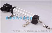 WXZ直线位移传感器WXZ-150