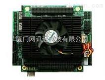 研祥工控104-1815CLD2NA 单板电脑带CPU/内存 低功耗嵌入式主板