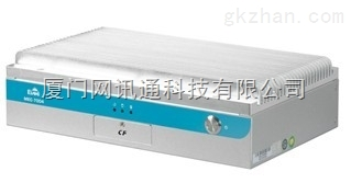 研祥工控机MEC-7004