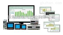安全用電管理系統