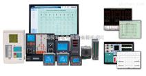 Acrel-2000电力监控系统