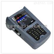 LDT1-BER-1560-数据传输分析仪