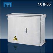 ZO-H600-不锈钢户外配电箱