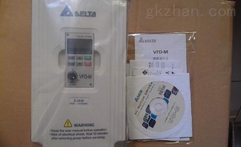摘要:vfd022m43b-c由台达集团研发制造的vfd变频器